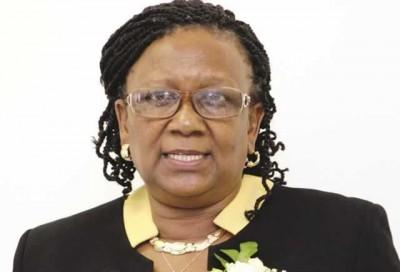Zimbabwe: La ministre du tourisme interpellée  pour une affaire de pots de vins