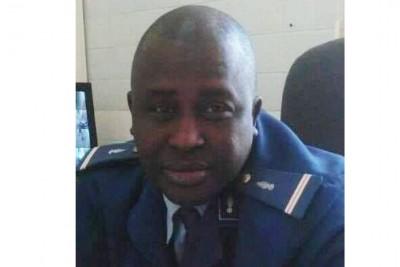 Sénégal: Un commandant de la gendarmerie tué par balle lors d'un braquage à Koumpentoum
