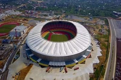 Cameroun: La CAF menace de retirer la CAN 2021 et de l'attribuer à l'Algérie
