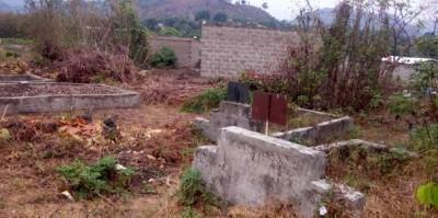 Côte d'Ivoire: Agnibilékrou, un maçon  meurt dans une  tombe qu'il a construite pour  l'enterrement d'un défunt