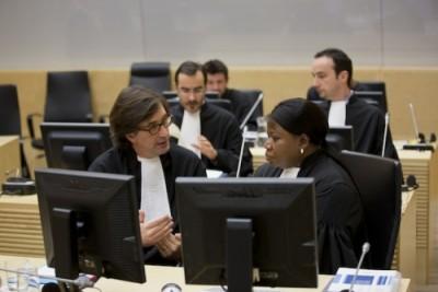 Côte d'Ivoire : CPI, le Bureau du procureur reconnait avoir essuyé un revers dans l'affaire Gbagbo et Blé Goudé