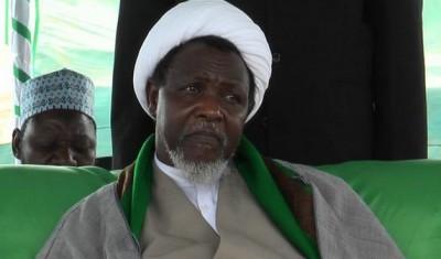 Nigeria: Justice, la demande de liberté sous caution de El-Zakzaky ajournée