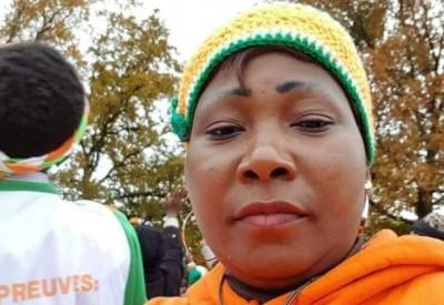 Côte d'Ivoire : Affaire des pro-Gbagbo tentent de dérober une valise en France, une suspecte arrêtée au Maroc