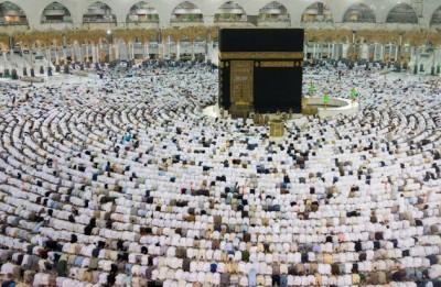 RDC: L'Arabie Saoudite refuse de délivrer des visas au pèlerins musulmans à cause d'Ebola