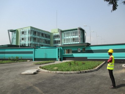 Côte d'Ivoire: Travaux sur le réseau d'eau potable de Anonkoua Kouté, communiqué de la SODECI