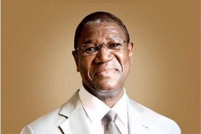 Cameroun: Biya ordonne l'évacuation sanitaire du prisonnier milliardaire Yves Michel Fotso ?
