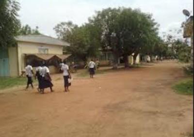 Côte d'Ivoire: Il trouve la mort accidentellement après avoir célébré le baccalauréat de son fils