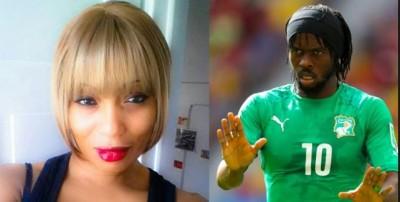 Côte d'Ivoire : Yao Kouassi Gervais dit Gervinho quel scandale sexuel ?