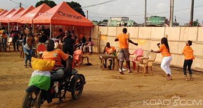 Côte d'Ivoire: CAN 2019, victoire 4 à 1 et qualification pour les 8eme, ouf de soulagement pour les supporters ivoiriens