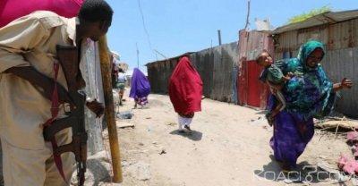 Mali: Nouvelle attaque contre des villages peuls, 23 morts au moins et 300 disparus