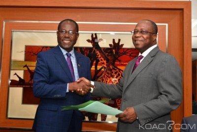 Côte d'Ivoire :  Prix planché de 2600 dollars la tonne, ivoiriens et ghanéens en conclave à Abidjan après la rencontre d'Accra