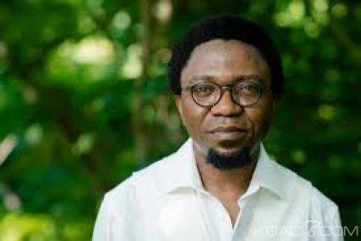 Cameroun : Un écrivain naturalisé américain appelle au génocide et au viol des femmes de l'ethnie du président Biya