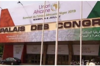 Afrique : Le Ghana retenu pour abriter le siège de la ZLEC
