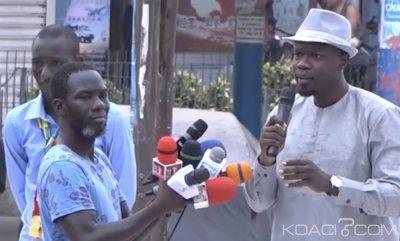 Sénégal: Après le scandale du pétrole, nouvelle révélation sur le «Âbazardage» du fer de la Falémé