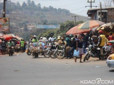 Cameroun : Montée du communautarisme, des élus instrumentalisent la politique