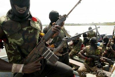 Nigeria: Trois villages attaqués par des bandits aux cris d'«Allah akbar», 6morts