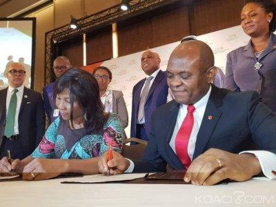 Afrique: Autonomisation de 100 000 jeunes entrepreneurs, le PNUD apporte son soutien à la Fondation Tony Elumelu