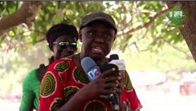 Sénégal: Rébellion en Casamance, arrestation d'un lieutenant du chef rebelle Salif Sadio dans le village de Kagnobon