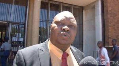 Zimbabwe: Un député inculpé pour avoir suggéré le renversement de Mnangagwa avant 2023