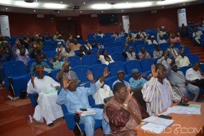 Burkina Faso : Prorogation de l'état d'urgence dans plusieurs provinces