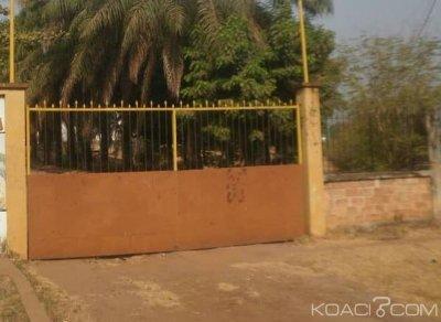 Côte d'Ivoire : Deux candidats du centre du lycée moderne 2 d'Abengourou interpellés pour tricherie au BAC, le réseau de la fraude établi à Abidjan