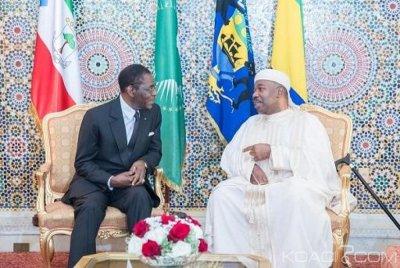 Gabon: Santé d'Ali Bongo, quatre leaders syndicaux interpellés par la PJ