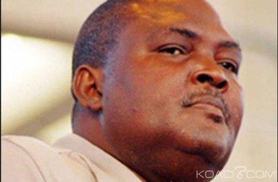 Côte d'Ivoire : Emission de vacances, le grand retour de Varietoscope avec  BIZ