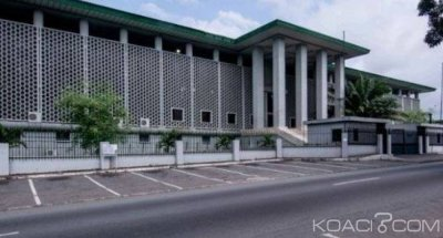 Côte d'Ivoire : « Affaire de détention préventive de M. Alain Kodjo » ce que dit la défense de l'accusation