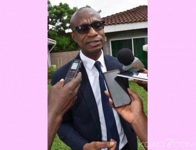 Côte d'Ivoire : Modernisation de l'Etat, les premiers livrables du PRIME disponibles dans trois mois
