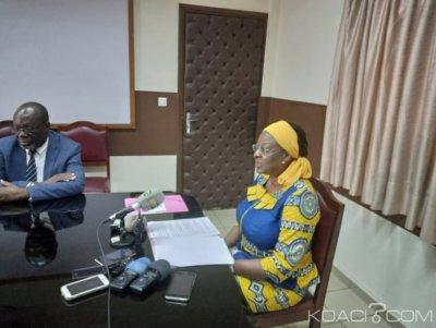 Côte d'Ivoire : 84,48 % contre 83,57 % en 2018 d'admis aux résultats du CEPE session 2019