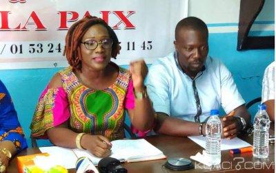 Côte d'Ivoire : Loi sur la recomposition de la CEI, ils appellent les députés à ne pas se rendre à la session pour faire barrage à un projet impopulaire