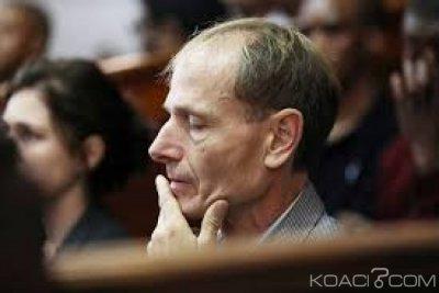 Libye-France: Soupçons de financement libyen, un nouveau témoin met en cause l'homme d'affaires Ziad Takieddine, accusateur de Sarkozy