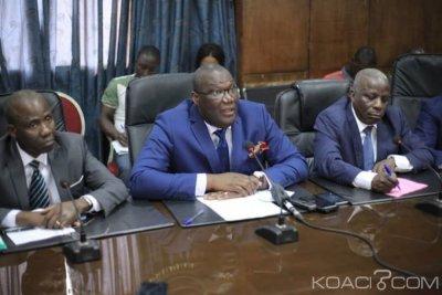 Côte d'Ivoire : Financement de la Santé, le Gouvernement à la recherche de plus 993 milliards de FCFA