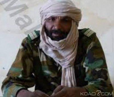 Mali:  Deux responsables d'un groupe  lié à Al-Qaïda frappés par des sanctions américaines