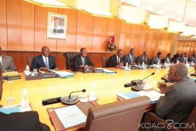 Côte d'Ivoire : Les principes  de modalités de missions hors du pays des membres du gouvernement, des fonctionnaires et des agents adaptés à la bonne gouvernance