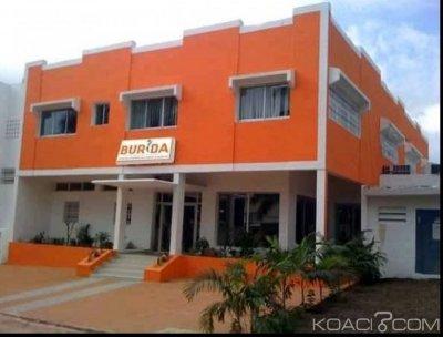 Côte d'Ivoire : Un DG intérimaire nommé à la tête du Burida, les comptes de la maison des artistes mis sous scellés, une interrogation demeure