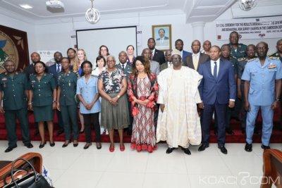 Cameroun: Le sida tue toujours dans les rangs de l'armée camerounaise