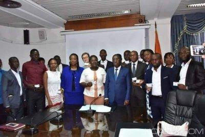 Côte d'Ivoire : Assainissement du secteur de la Santé, le ministère aux trousses des ophtalmologues et orthophonistes fictifs