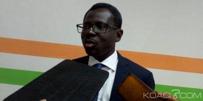 Côte d'Ivoire : Pour des autopsies et les différents constats,  un médecin légiste débarque à Bouaké