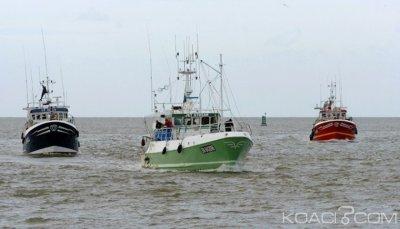 Maroc:  Accord de pêche Maroc-Union Européenne, rouste infligée par l'UE au Polisario
