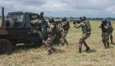 Cameroun : Des nouvelles accusations de viol et meurtre contre l'armée dans un contexte de rapports tendus