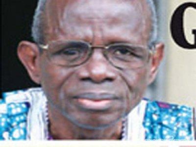 Côte d'Ivoire : L'ancien ministre de la sécurité Marcel Dibonan Koné n'est plus