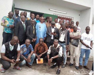 Côte d'Ivoire : Des ex-combattants  font leur entrée en politique et réclament  17 millions de FCFA