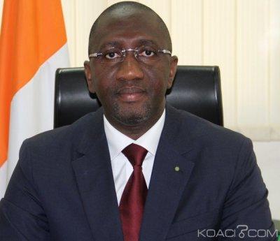 Côte d'Ivoire : Manifestations promotionnelles, les demandes d'autorisation sont recevables du 15 juillet au 15 octobre 2019 délai de rigueur