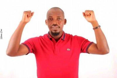 Côte d'Ivoire : Examens à grand tirage, la FESCI dénonce des imperfections et plaide pour une session de remplacement pour le BAC, le CEPE et le BEPC