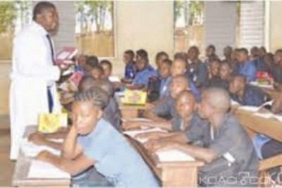 Cameroun: 62 établissements privés fermés par la ministre des enseignements secondaires