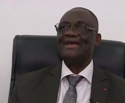 Côte d'Ivoire: Rapprochement FPI-PDCI, Guikahué révèle « Les bases sont prêtes contrairement avec le  RHDP, où nous étions obligés de les  forcer »