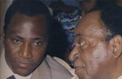 Côte d'Ivoire: Balla Keita, 17 ans après le mystère demeure toujours sur la nature de sa mort à Ouagadougou