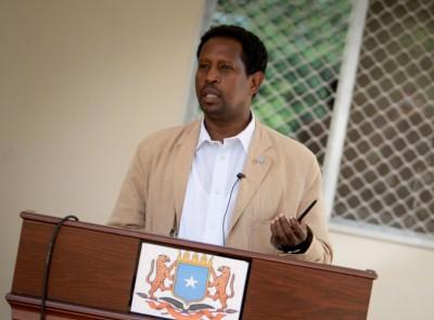 Somalie:  Le maire de Mogadiscio, touché dans l'attentat  est décédé au Qatar