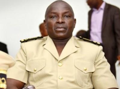 Côte d'Ivoire: Bouaké, suite à notre article relatant les exigences de la police pendant le contrôle des motos, Tuo Fozié exige au respect des mesures arrêtées